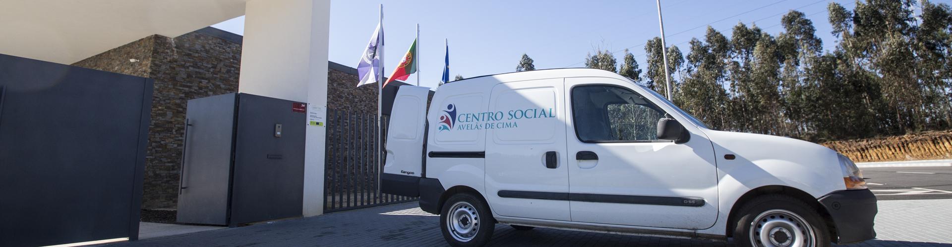 Ação Social - Ação Social