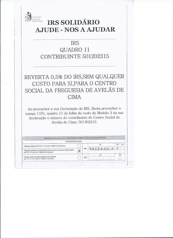 ginásio centro social Avelãs